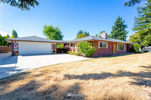 Photo of 4726 42nd Street NE, Tacoma, WA 98422 (MLS # 1816151)