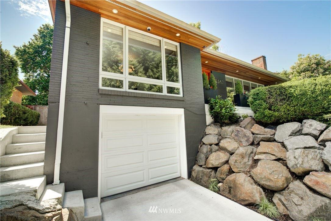 Photo of 2517 Lake Washington Boulevard E, Seattle, WA 98112 (MLS # 1787151)