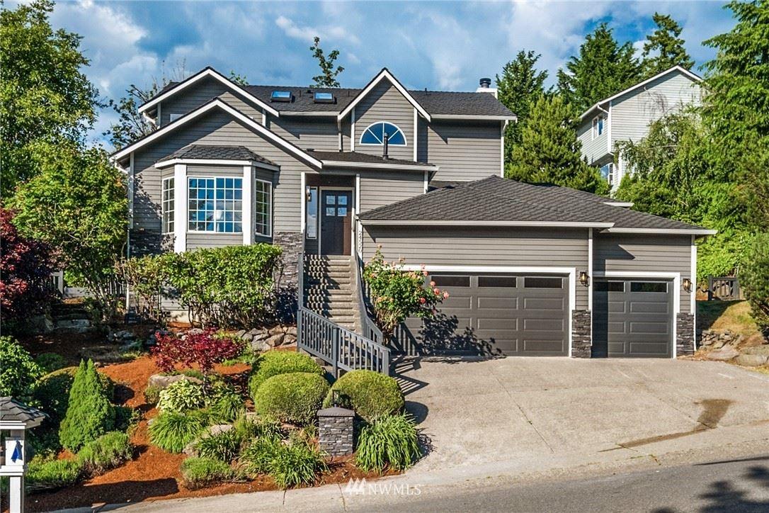 24520 231st Avenue SE, Maple Valley, WA 98038 - #: 1788151
