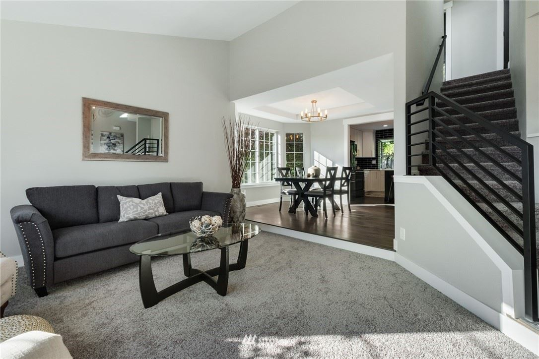 Photo of 24520 231st Avenue SE, Maple Valley, WA 98038 (MLS # 1788151)
