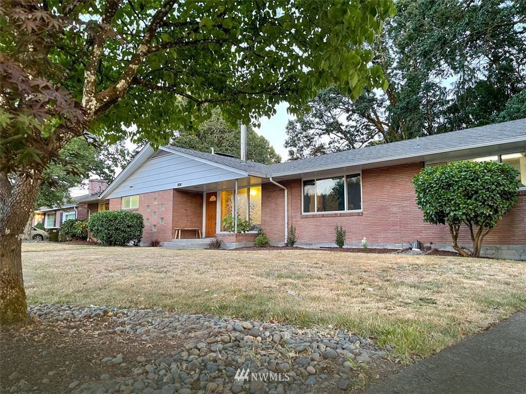 1531 SW Snively Avenue, Chehalis, WA 98532 - #: 1812151