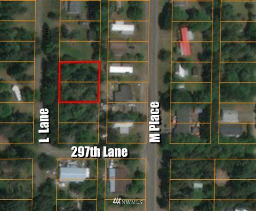 Photo of 298 L Lane, Ocean Park, WA 98640 (MLS # 1715152)