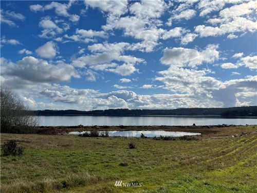 Photo of 0 State Route 20, Coupeville, WA 98239 (MLS # 1725152)