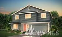 9261 Silverspot Dr SE #368, Tumwater, WA 98501 - MLS#: 1608152