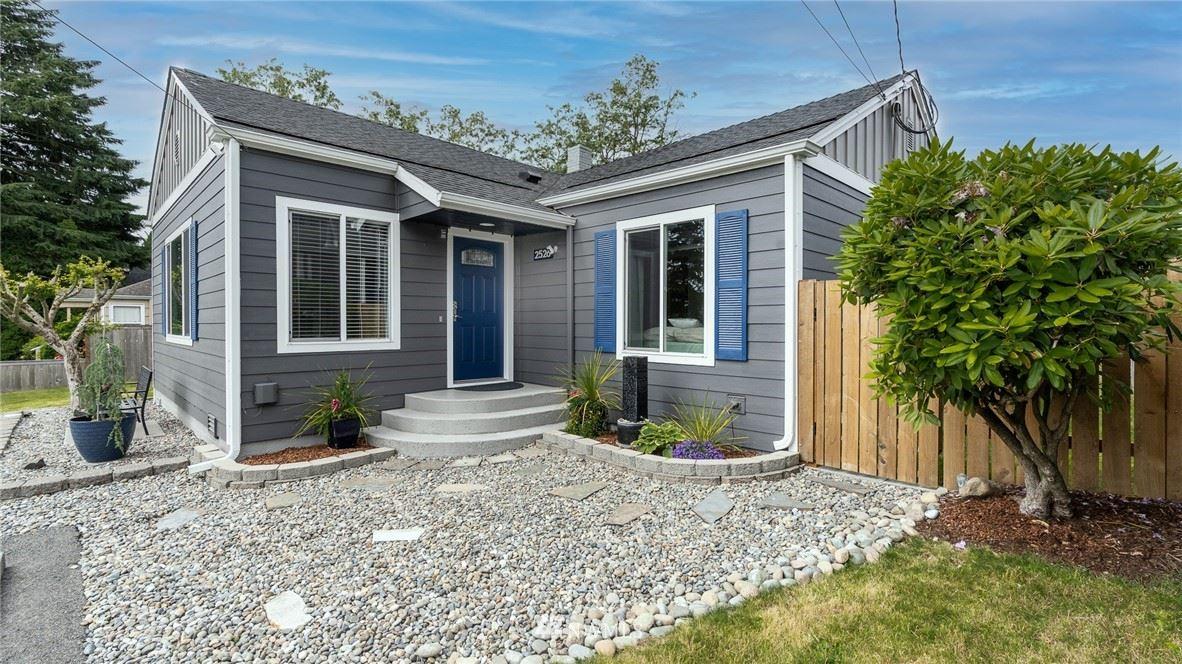 2526 58th Avenue NE, Tacoma, WA 98422 - #: 1764152
