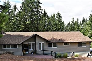Photo of 1655 NW Hidden Place, Silverdale, WA 98383 (MLS # 1478153)