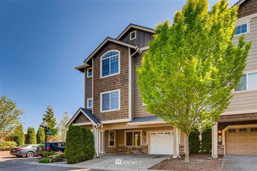 Photo of 10003 13th Drive SE, Everett, WA 98208 (MLS # 1773153)