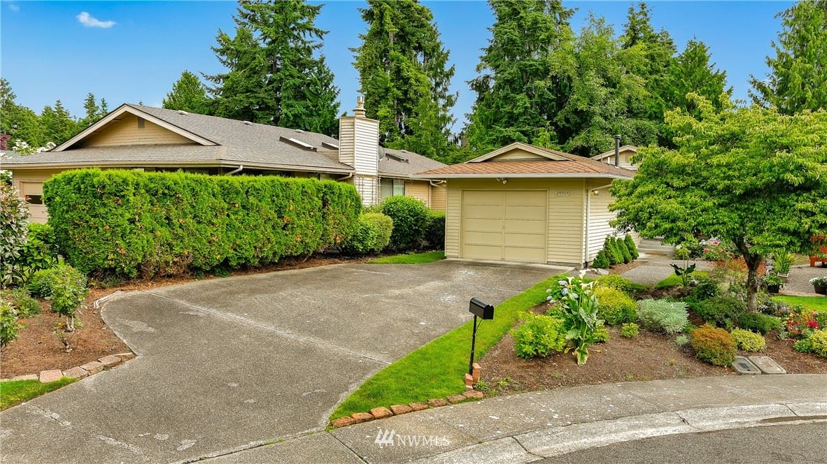 Photo of 24504 9th Place S, Des Moines, WA 98198 (MLS # 1792153)