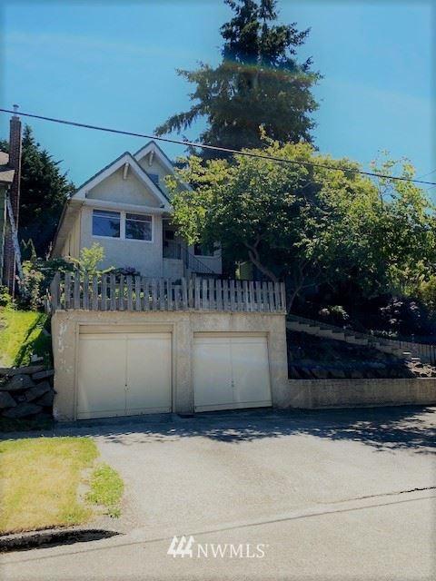 5822 4th Avenue NW, Seattle, WA 98107 - #: 1800153