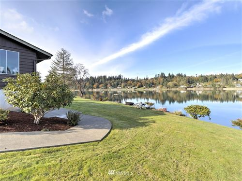 Photo of 901 SE Old Arcadia Road, Shelton, WA 98584 (MLS # 1683154)