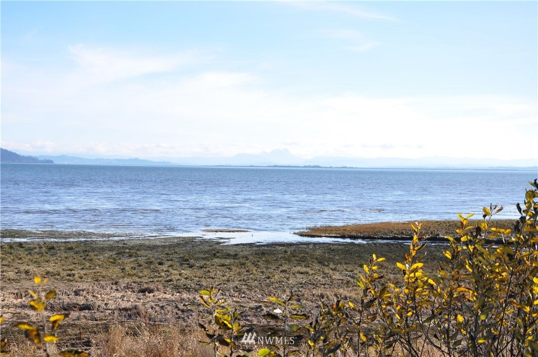 Photo of 1709 Lot 3001 SR 101, Ilwaco, WA 98624 (MLS # 1546154)