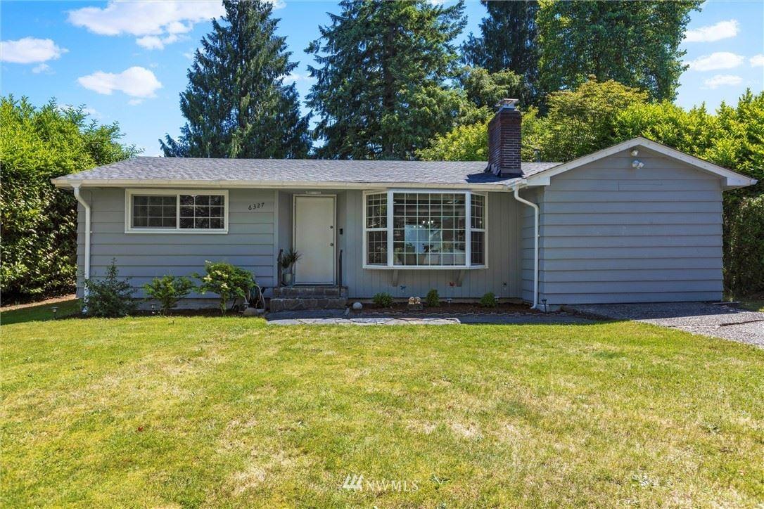6327 W Magnolia Avenue, Everett, WA 98203 - #: 1794154