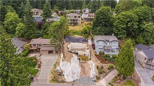 Photo of 32 Longshore Lane, Bellingham, WA 98229 (MLS # 1476155)