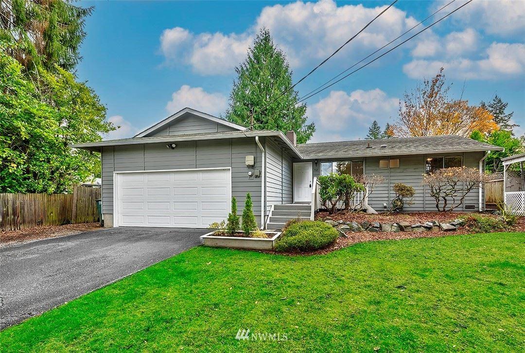 Photo of 960 Cedar Street, Edmonds, WA 98020 (MLS # 1691155)