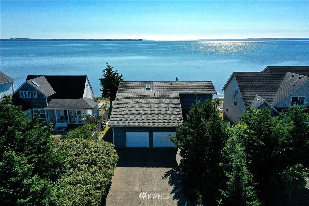 314 Harbor View Loop SE, Ocean Shores, WA 98569 - MLS#: 1803155