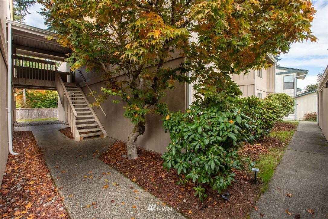 1700 Lake Park Drive SW #11, Tumwater, WA 98512 - MLS#: 1856155