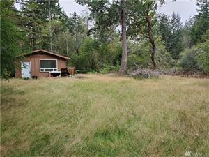 Photo of 161 E Merlot Lane, Shelton, WA 98584 (MLS # 1506156)