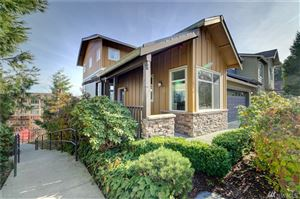 Photo of 114 Cougar Ridge Rd NW #1701, Issaquah, WA 98027 (MLS # 1536156)