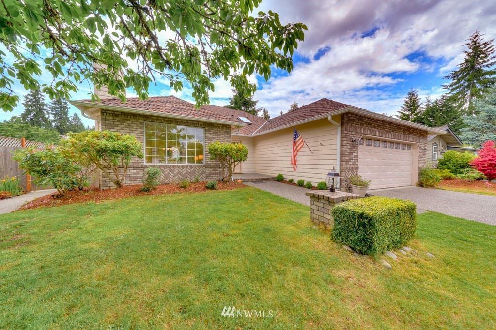 4021 120th Place SE, Everett, WA 98208 - #: 1789156