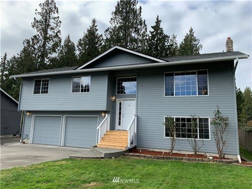 Photo of 7803 S Lake Ketchum Road, Stanwood, WA 98292 (MLS # 1684157)