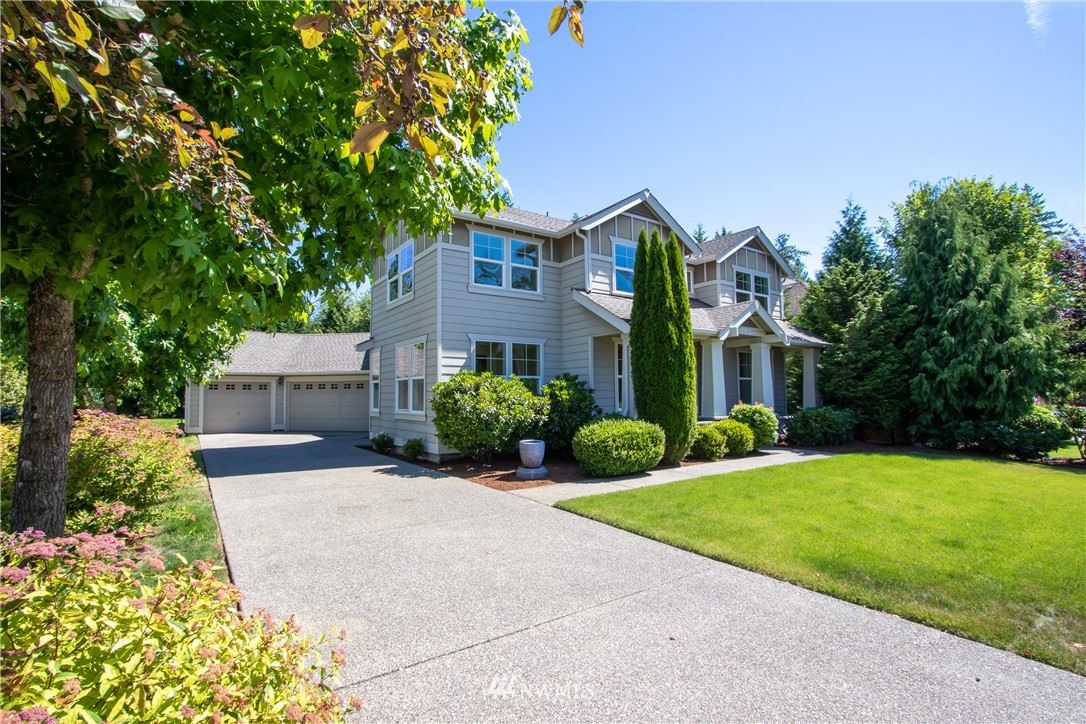4698 Rutherford Circle SW, Port Orchard, WA 98367 - #: 1723157