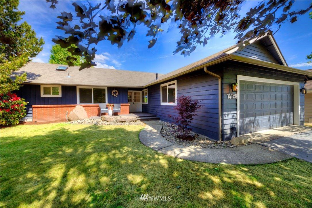 14728 112 Ave NE, Kirkland, WA 98034 - #: 1790157