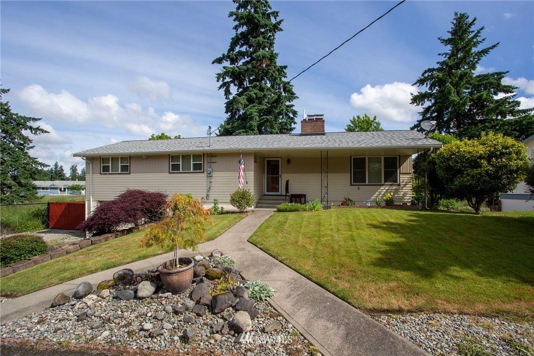 971 141st Street E, Tacoma, WA 98445 - #: 1792157