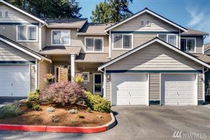Photo of 21624 9th Ave SE #D103, Bothell, WA 98021 (MLS # 1490158)