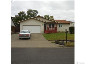Featured picture for the property 1531158