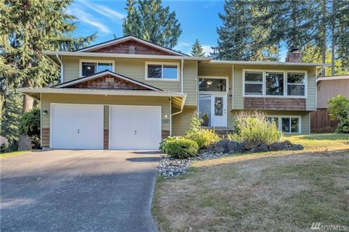 Photo of 2224 158th Street SE, Mill Creek, WA 98012 (MLS # 1638158)