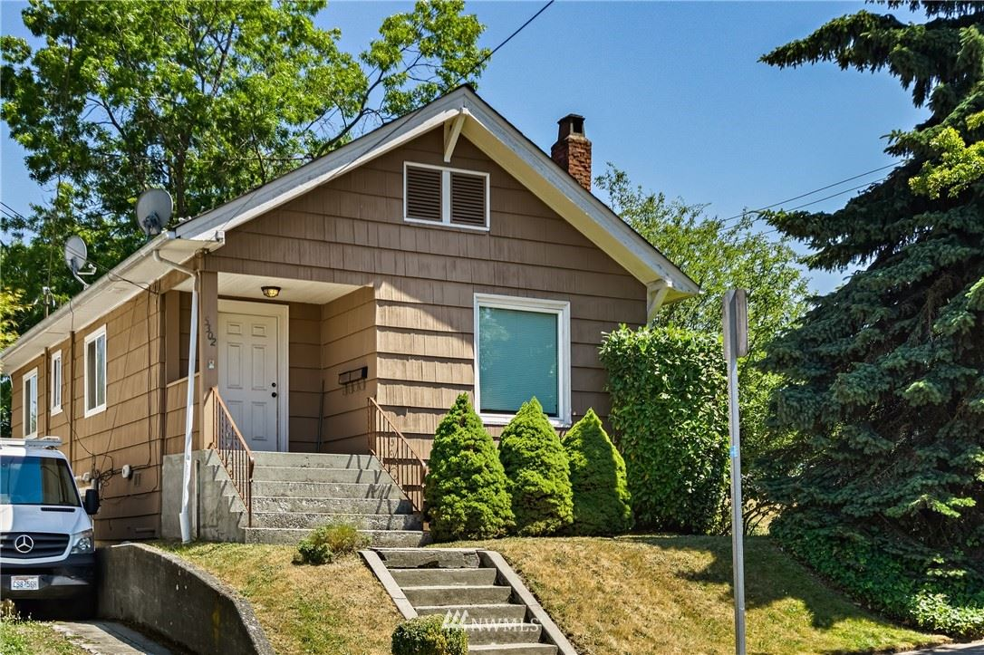 5302 8th Avenue NE, Seattle, WA 98105 - #: 1788158