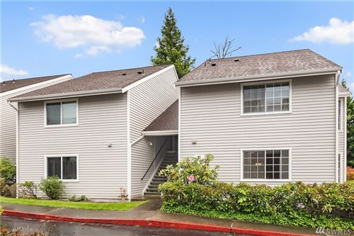 Photo of 1626 Grant Ave S #E-103, Renton, WA 98055 (MLS # 1604159)