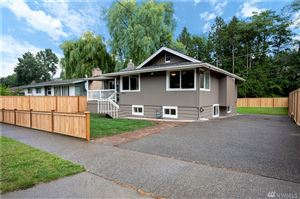 Photo of 4832 26th Ave SW, Seattle, WA 98106 (MLS # 1492160)
