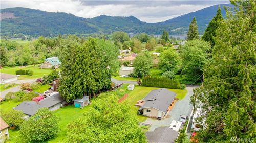 Tiny photo for 13054 Teak Lane, Mount Vernon, WA 98273 (MLS # 1605160)
