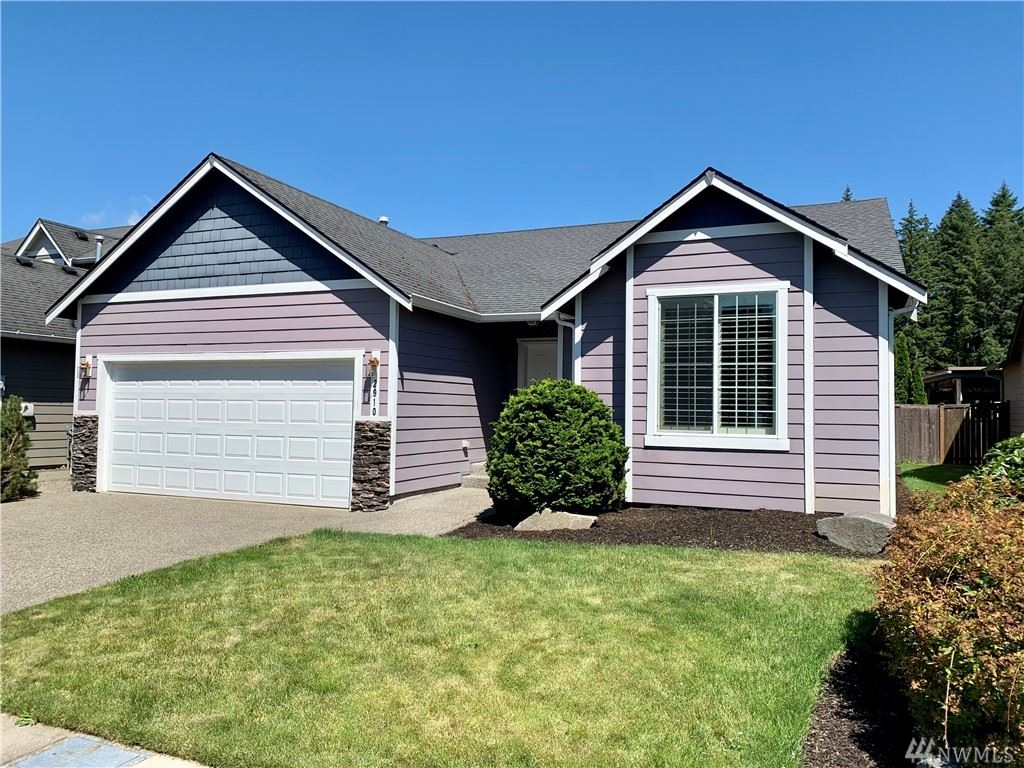 2910 31st Ave NW, Olympia, WA 98502 - MLS#: 1637160