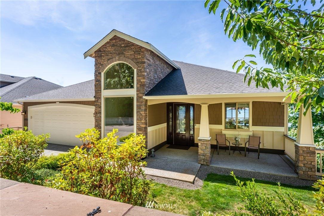 11908 Possession Lane, Edmonds, WA 98026 - #: 1824160