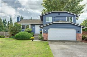 Photo of 10 199th Place SE, Bothell, WA 98012 (MLS # 1520161)
