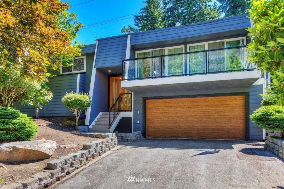 5032 123rd Avenue SE, Bellevue, WA 98006 - #: 1794161