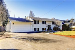 Photo of 18424 Driftwood Dr, Lake Tapps, WA 98391 (MLS # 1427162)