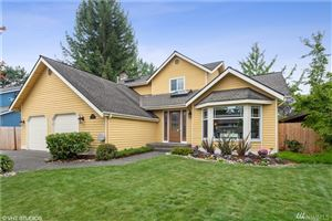 Photo of 11669 132nd Ct NE, Redmond, WA 98052 (MLS # 1486162)
