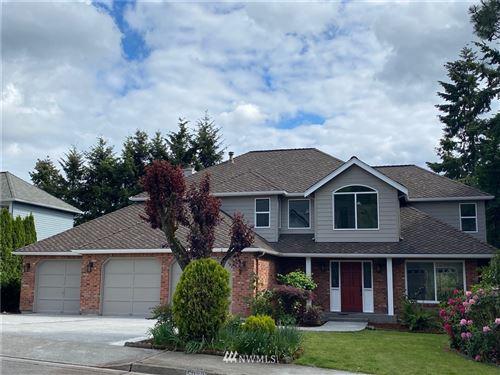 Photo of 15023 SE 65 Street, Bellevue, WA 98006 (MLS # 1739162)