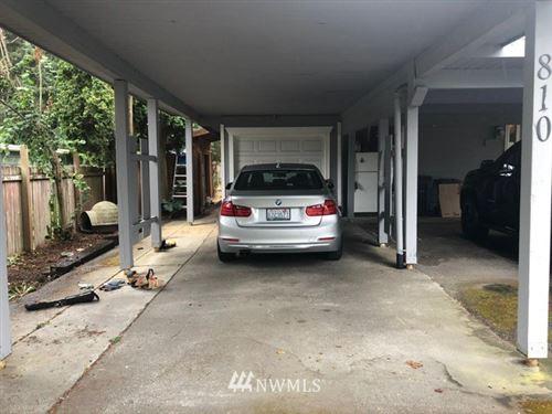 Tiny photo for 810 E Hoag, Mount Vernon, WA 98273 (MLS # 1830162)