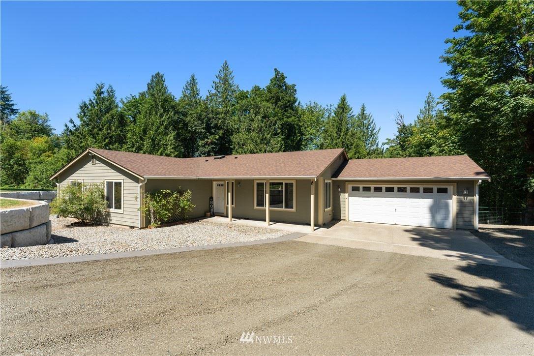261 SE Clearwater Ridge, Shelton, WA 98584 - #: 1804162