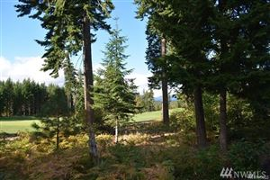 Photo of 132 Sweet Shop Lane, Cle Elum, WA 98922 (MLS # 1402163)