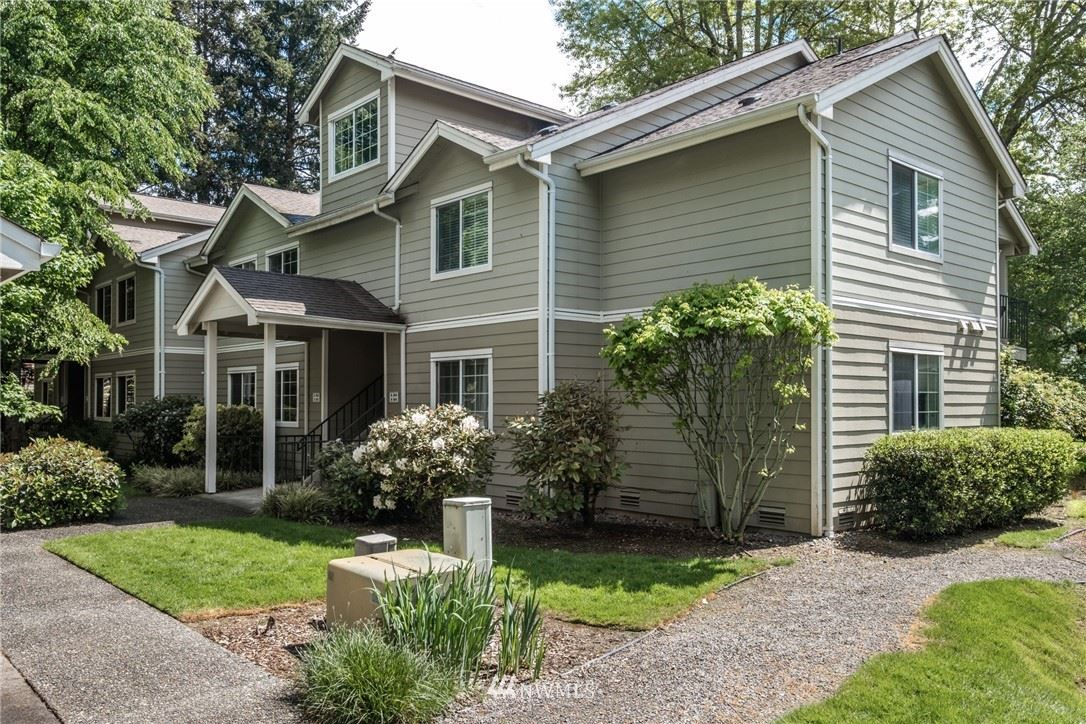 Photo of 755 5th Avenue NW #A103, Issaquah, WA 98027 (MLS # 1771163)