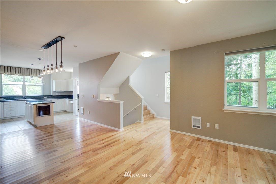 Photo of 3116 164th Street SW #2201, Lynnwood, WA 98087 (MLS # 1785163)