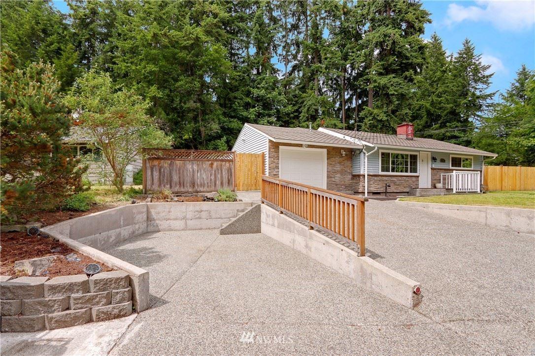 Photo of 22802 64th Place W, Mountlake Terrace, WA 98043 (MLS # 1789163)