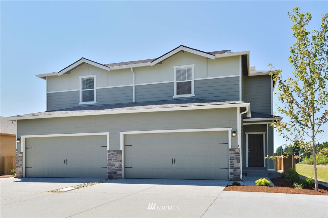 7910 285th Place NW, Stanwood, WA 98292 - #: 1797163