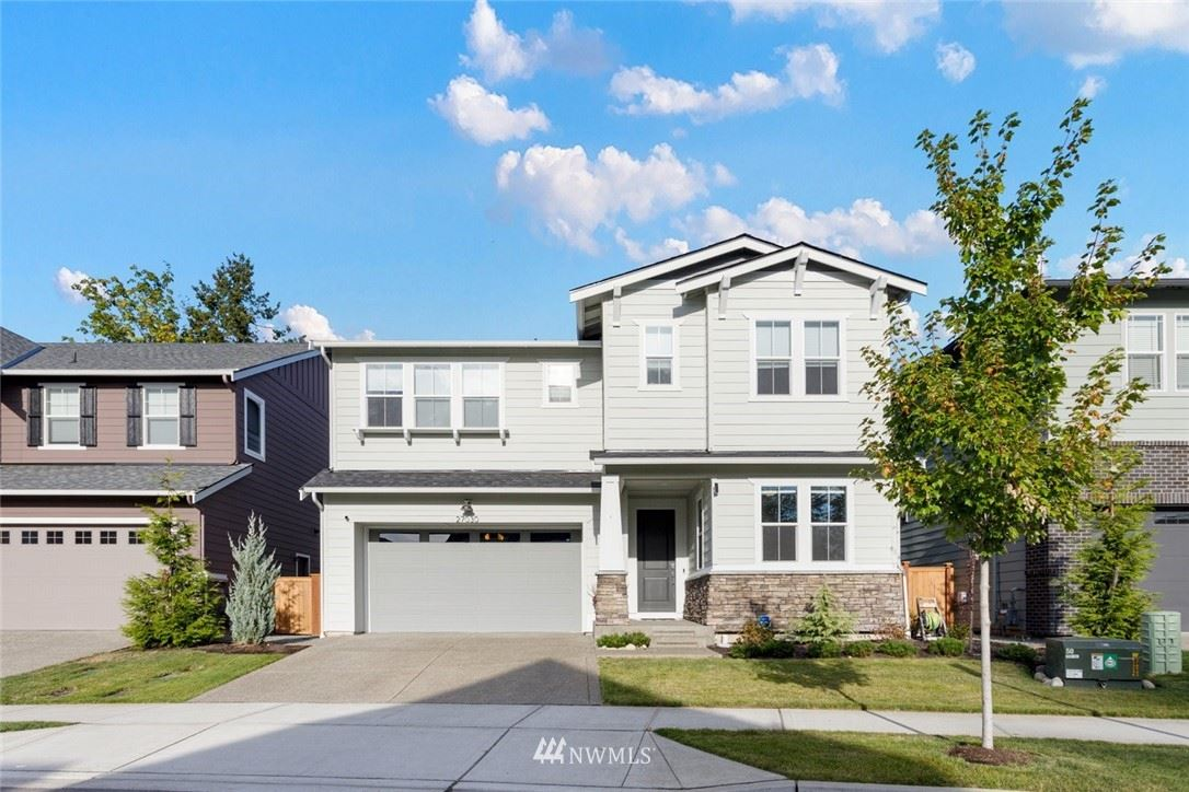 27030 237th Place SE, Maple Valley, WA 98038 - #: 1841163