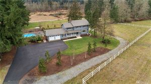 Photo of 16453 Issaquah-Hobart Rd SE, Issaquah, WA 98027 (MLS # 1404164)